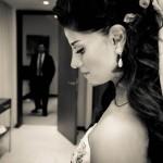 brides dubai pictures