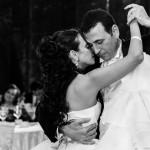 first dance arabic wedding video