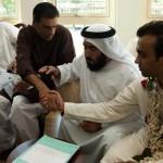 pakistani wedding video duai1