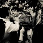 pakistani wedding video duai10