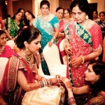 indian wedding video dubai6