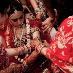 pakistani wedding videos & photos dubai 3