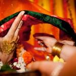 pakistani wedding video duai3