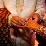 pakistani wedding video duai4