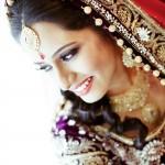 indian wedding photographer dubai 1