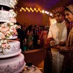 pakistani wedding video duai5