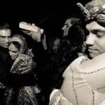 pakistani wedding video duai6