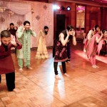 pakistani wedding video duai7