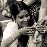 pakistani wedding video duai9
