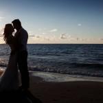 western wedding photography 3