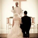 western wedding photography 1