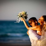 western wedding photography 4