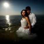western wedding photography 6