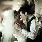 western wedding photography 7
