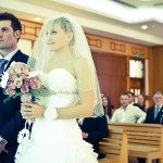 western wedding videos dubai 5
