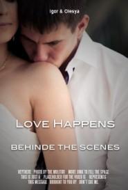videographers Dubai presents Love Happens