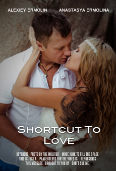 videographers Dubai present Shortcut to Love