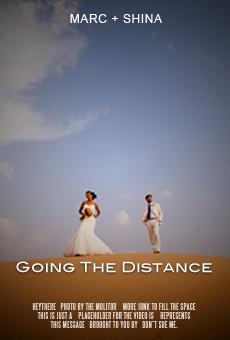 wedding video dubai